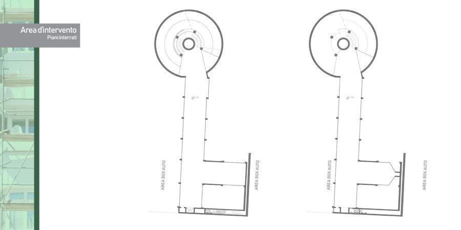Modello manutenzione condominio roma battistini